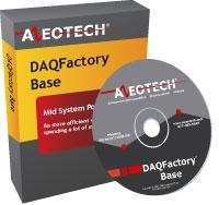DAQFactory Base (no media, downloaded product)